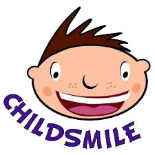 Childsmile - Improving the oral health of children in Scotland