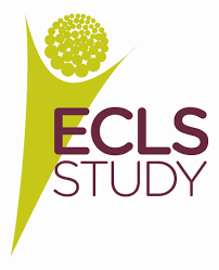ECLS - Early Cancer detection test – Lung cancer Scotland