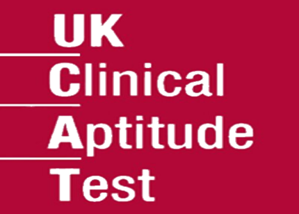 Predictive validity of the UKCAT for medical school undergraduate performance