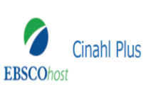CINAHL Plus small