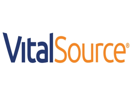 VitalSource small