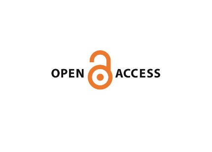 Open Access logo small 2016