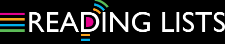 Reading lists logo