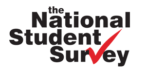 Dundee ranked top in Scotland in National Student Survey