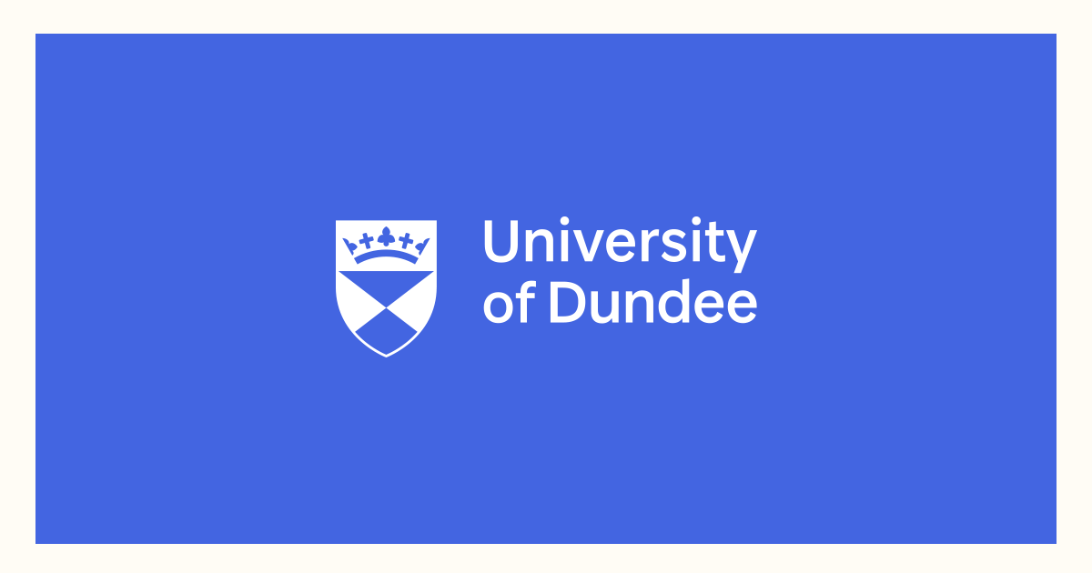 Phd Studentships  School Of Social Sciences : Social-sciences : University of Dundee