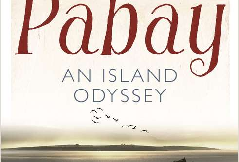 Thumbnail for story: Island odyssey to be recounted at University