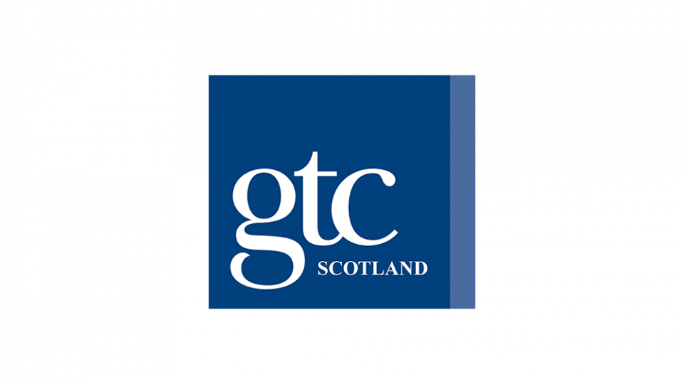 General Teaching Council for Scotland